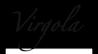 Virgola Wine and Oyster Bar