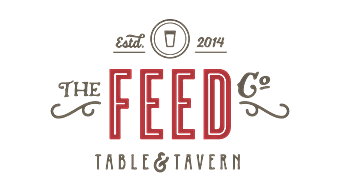 Feed Table and Tavern