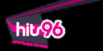 Hits96