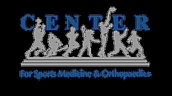 Center for Sports Medicine