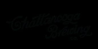ChattBrewCo