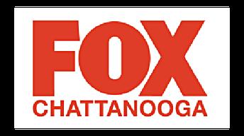 FOX Chattanooga