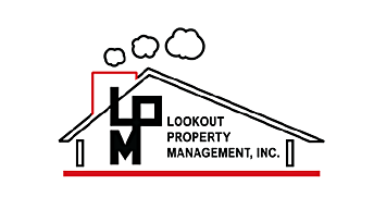 Lookout Property Management