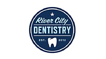 River City Dentistry