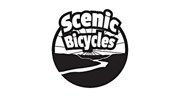 Scenic Bicycles