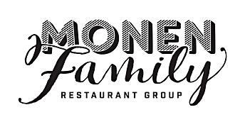 Monen Family Restaurant Group