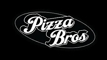 Pizza Bros.