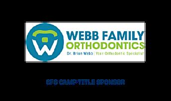 Webb Family Orthodontics