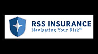 RSS Insurance
