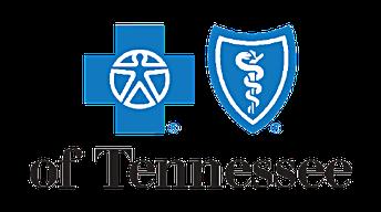 Blue Cross Blue Shield of Tennessee