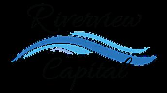 Riverview Capital