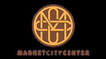 MarketCityCenter