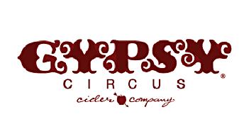 Gypsy Circus Cider