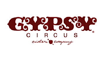 Gypsy Circus Cider