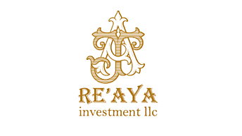 Re'aya Investments