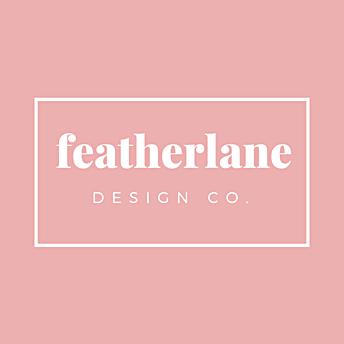 Featherlane Design Co.