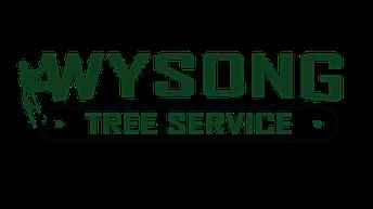 Wysong Tree Service