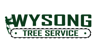 Wysong Tree Service