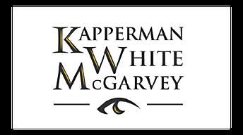 Kapperman, White, and Mcgarvey
