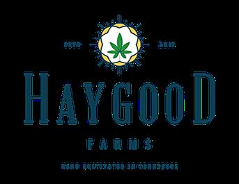 Haygood Farms