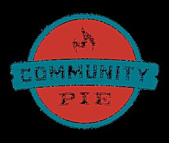 Community Pie