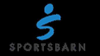 Sports Barn