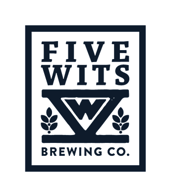 Five Wits Brewing