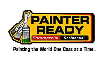 Painter Ready