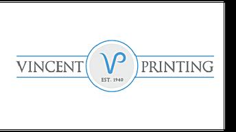 Vincent Printing