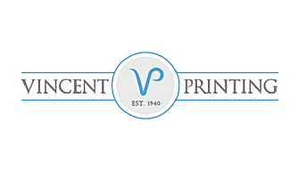 Vincent Printing
