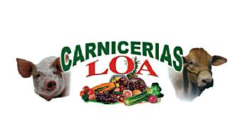 Carniceria LOA