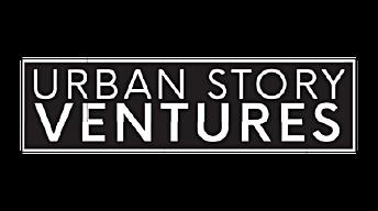 Urban Story Ventures