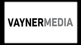 Vayner Media