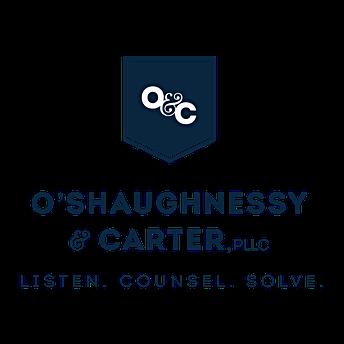 O'Shaughnessy & Carter