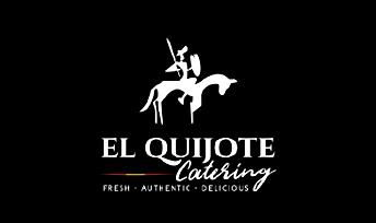 El Quijote Catering