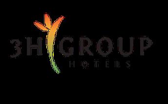 3H Group