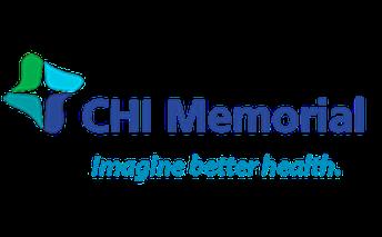 CHI Memorial